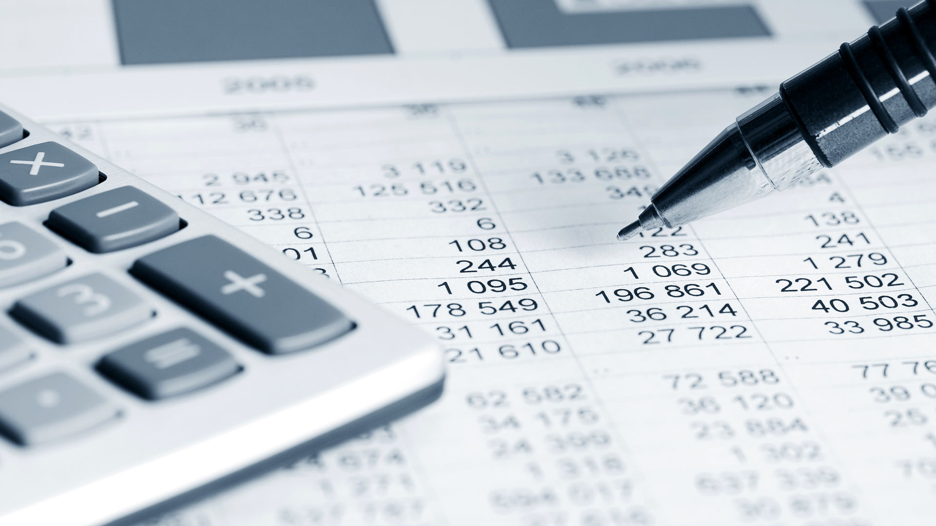 Irs withholding calculatorirs withholding calculator | greenocpa.
